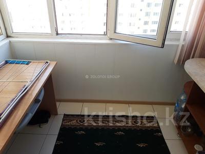3-комнатная квартира, 90 м² помесячно, Мкр «Самал» 1–10 за 160 000 〒 в Нур-Султане (Астана) — фото 17