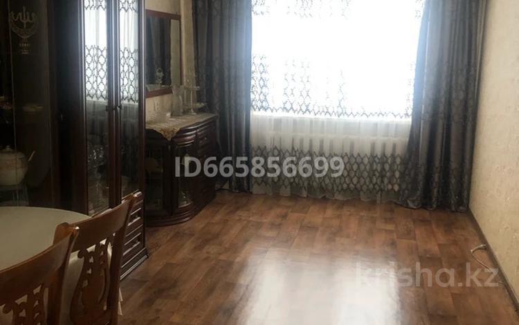 3-комнатная квартира, 67.8 м², 3/9 этаж, Н.Назарбаева(Кутузова) 38 за 21.5 млн 〒 в Павлодаре