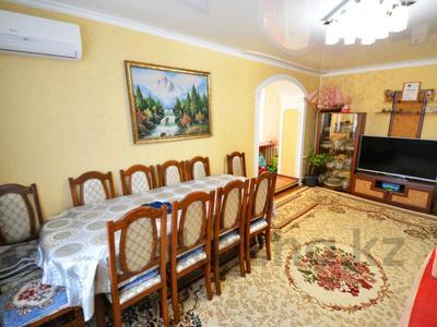 4-комнатная квартира, 76.3 м², 2/9 этаж, мкр Строитель за 20.5 млн 〒 в Уральске, мкр Строитель