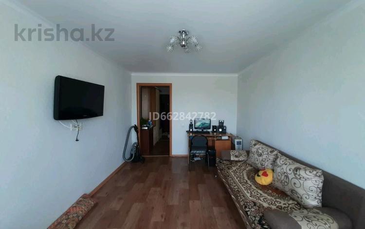 2-комнатная квартира, 42 м², 5/5 этаж, Биржан Сала за 13.5 млн 〒 в Нур-Султане (Астана), Сарыарка р-н