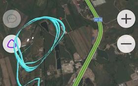 откормочная база для крс за 250 000 〒 в Каскелене