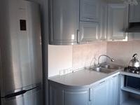 2-комнатная квартира, 52 м², 3/5 этаж помесячно