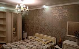 3-комнатная квартира, 83 м², 1/5 этаж, 15-й мкр 21 за 24.5 млн 〒 в Актау, 15-й мкр