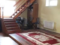 6-комнатный дом, 137 м², 6 сот., Набережная 18 — Разина за 25 млн 〒 в Щучинске
