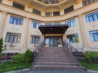 4-комнатная квартира, 185.5 м², 1/7 этаж, Омаровой 33 за 95 млн 〒 в Алматы, Медеуский р-н