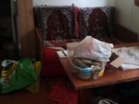 3-комнатный дом, 100 м², 10 сот.