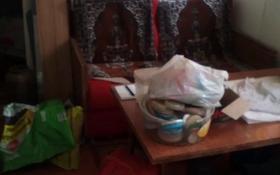 3-комнатный дом, 100 м², 10 сот., Радужной — Тенистая за 12 млн 〒 в Усть-Каменогорске