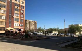 4-комнатная квартира, 140 м², 6/8 этаж, мкр Нурсая 4 — Проезд 1 за 54 млн 〒 в Атырау, мкр Нурсая