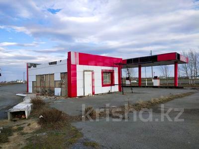АЗС с земельным участком за ~ 5.5 млн 〒 в Житикаре — фото 11