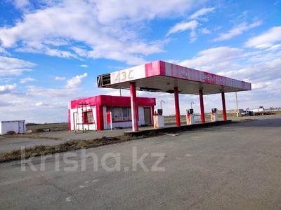 АЗС с земельным участком за ~ 5.5 млн 〒 в Житикаре — фото 12