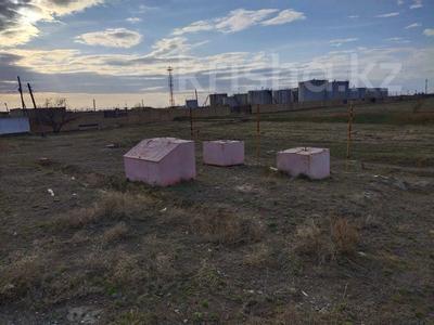 АЗС с земельным участком за ~ 5.5 млн 〒 в Житикаре — фото 5
