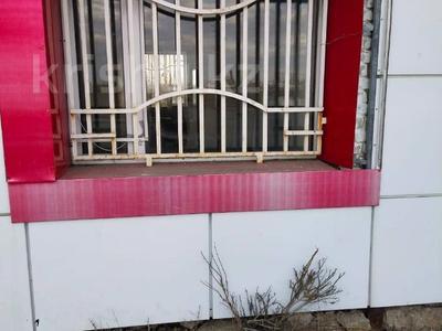 АЗС с земельным участком за ~ 5.5 млн 〒 в Житикаре — фото 7