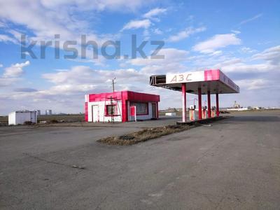 АЗС с земельным участком за ~ 5.5 млн 〒 в Житикаре — фото 8
