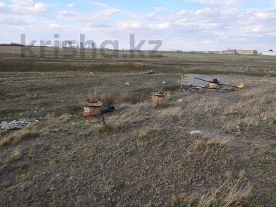 АЗС с земельным участком за ~ 5.5 млн 〒 в Житикаре — фото 9