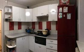 2-комнатная квартира, 60 м², 5/5 этаж, улица Дзержинского 92 — Назарбаева за 12 млн 〒 в Костанае
