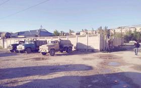 Участок 23 сотки, улица Санырак батыра 43а за 28 млн 〒 в Таразе