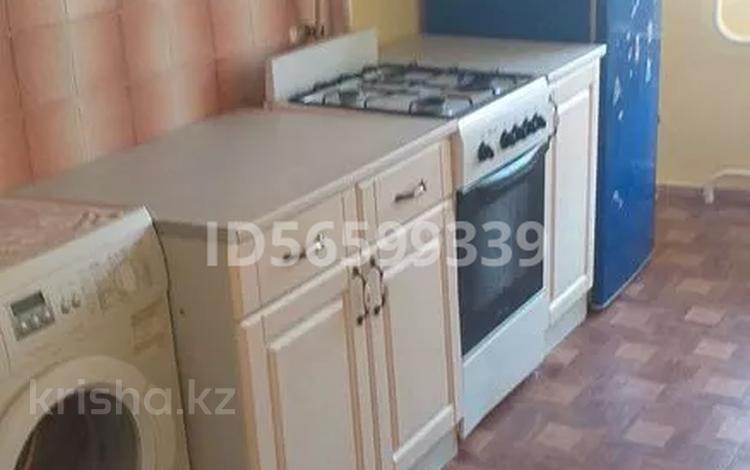 1-комнатная квартира, 36 м², 4-й мкр за 6.5 млн 〒 в Актау, 4-й мкр