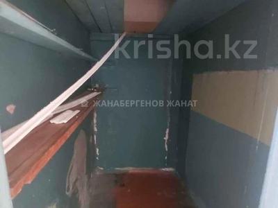 3-комнатная квартира, 60 м², 4/4 этаж, Бейбитшилик 58 за 14.3 млн 〒 в Нур-Султане (Астана), Сарыарка р-н — фото 17