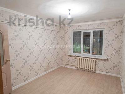 3-комнатная квартира, 60 м², 4/4 этаж, Бейбитшилик 58 за 14.3 млн 〒 в Нур-Султане (Астана), Сарыарка р-н — фото 12