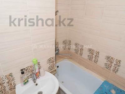 3-комнатная квартира, 60 м², 4/4 этаж, Бейбитшилик 58 за 14.3 млн 〒 в Нур-Султане (Астана), Сарыарка р-н — фото 15