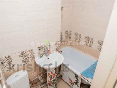 3-комнатная квартира, 60 м², 4/4 этаж, Бейбитшилик 58 за 14.3 млн 〒 в Нур-Султане (Астана), Сарыарка р-н — фото 16