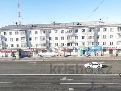 3-комнатная квартира, 60 м², 4/4 этаж, Бейбитшилик 58 за 14.3 млн 〒 в Нур-Султане (Астана), Сарыарка р-н — фото 21