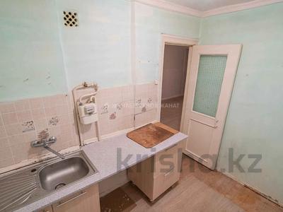 3-комнатная квартира, 60 м², 4/4 этаж, Бейбитшилик 58 за 14.3 млн 〒 в Нур-Султане (Астана), Сарыарка р-н