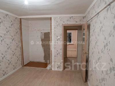 3-комнатная квартира, 60 м², 4/4 этаж, Бейбитшилик 58 за 14.3 млн 〒 в Нур-Султане (Астана), Сарыарка р-н — фото 6