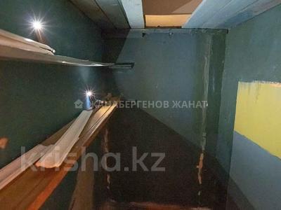 3-комнатная квартира, 60 м², 4/4 этаж, Бейбитшилик 58 за 14.3 млн 〒 в Нур-Султане (Астана), Сарыарка р-н — фото 18
