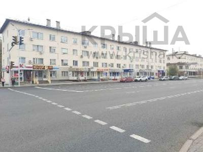 3-комнатная квартира, 60 м², 4/4 этаж, Бейбитшилик 58 за 14.3 млн 〒 в Нур-Султане (Астана), Сарыарка р-н — фото 9
