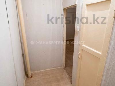 3-комнатная квартира, 60 м², 4/4 этаж, Бейбитшилик 58 за 14.3 млн 〒 в Нур-Султане (Астана), Сарыарка р-н — фото 10