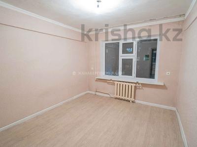 3-комнатная квартира, 60 м², 4/4 этаж, Бейбитшилик 58 за 14.3 млн 〒 в Нур-Султане (Астана), Сарыарка р-н — фото 11