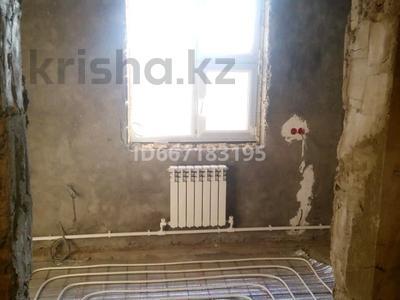 4-комнатный дом, 121 м², 8 сот., Мкр Сарыарка за 11 млн 〒 в Уральске