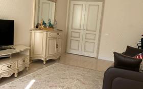2-комнатная квартира, 67 м², Алихан Бокейхан 38 за 40 млн 〒 в Нур-Султане (Астана), Есильский р-н