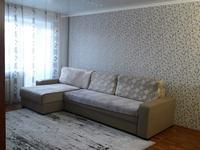 3-комнатная квартира, 56 м², 3/5 этаж, улица Тауелсиздик 37 за 18 млн 〒 в Костанае