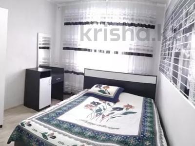 4-комнатный дом, 100 м², 10.5 сот., Коксай 29 за 25 млн 〒 в Нур-Султане (Астана), Алматинский р-н