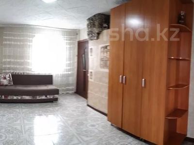 4-комнатный дом, 100 м², 10.5 сот., Коксай 29 за 25 млн 〒 в Нур-Султане (Астана), Алматинский р-н — фото 2