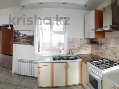 4-комнатный дом, 100 м², 10.5 сот., Коксай 29 за 25 млн 〒 в Нур-Султане (Астана), Алматинский р-н — фото 3
