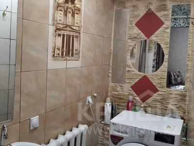 4-комнатный дом, 100 м², 10.5 сот., Коксай 29 за 25 млн 〒 в Нур-Султане (Астана), Алматинский р-н — фото 6