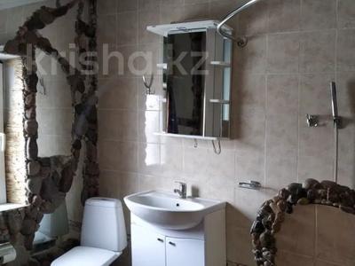 4-комнатный дом, 100 м², 10.5 сот., Коксай 29 за 25 млн 〒 в Нур-Султане (Астана), Алматинский р-н — фото 7