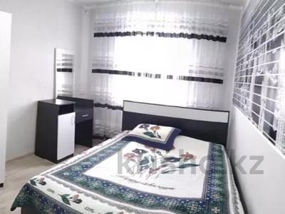 4-комнатный дом, 100 м², 10.5 сот., Коксай 29 за 25 млн 〒 в Нур-Султане (Астана), Алматинский р-н — фото 8