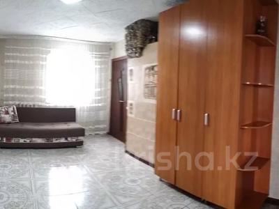 4-комнатный дом, 100 м², 10.5 сот., Коксай 29 за 25 млн 〒 в Нур-Султане (Астана), Алматинский р-н — фото 9