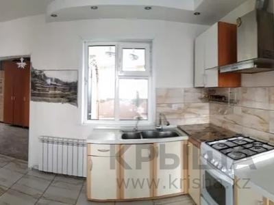 4-комнатный дом, 100 м², 10.5 сот., Коксай 29 за 25 млн 〒 в Нур-Султане (Астана), Алматинский р-н — фото 10