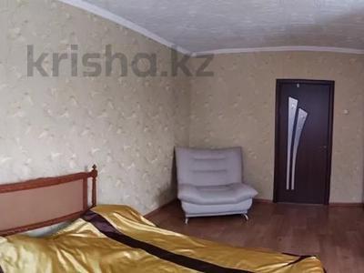 4-комнатный дом, 100 м², 10.5 сот., Коксай 29 за 25 млн 〒 в Нур-Султане (Астана), Алматинский р-н — фото 12
