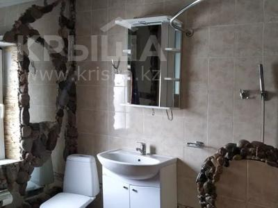 4-комнатный дом, 100 м², 10.5 сот., Коксай 29 за 25 млн 〒 в Нур-Султане (Астана), Алматинский р-н — фото 14
