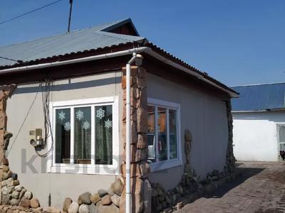 4-комнатный дом, 100 м², 10.5 сот., Коксай 29 за 25 млн 〒 в Нур-Султане (Астана), Алматинский р-н — фото 16