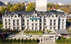 2-комнатная квартира, 65.5 м², Сыргабекова 55 за ~ 45.2 млн 〒 в Алматы, Бостандыкский р-н
