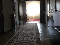 4-комнатный дом, 120 м², 10 сот., 21 микрорайон участок 57/1 за 28 млн 〒 в Усть-Каменогорске