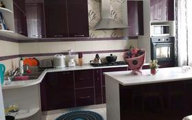 6-комнатный дом помесячно, 300 м², 7 сот., Орманова за 800 000 〒 в Алматы, Медеуский р-н