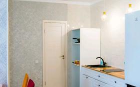 2-комнатная квартира, 50 м², 1/14 этаж по часам, Е10 2 — Айтматова за 1 000 〒 в Нур-Султане (Астана), Есиль р-н
